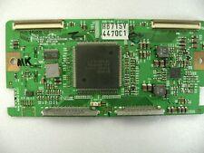LG 47LH90-UB T-CON BOARD 6870C-4000H    #3FLO