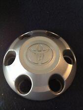Toyota Tacoma  Center Cap Hub Cap 42603-AD050 42603-AD051 #2 4WD steel wheel