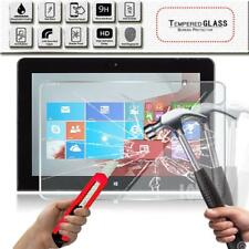 For Lenovo ThinkPad 10 Tablet Tempered Glass Screen Protector Cover