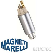 Fuel Pump Electric for Renault:Clio I 1,SAFRANE I 1,SAFRANE II 2 9135419