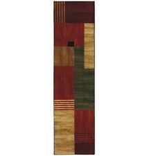 Mohawk Runner Rugs For Ebay