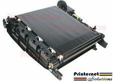 HP CLJ 4700 4730 Transfer Belt Q7504A RM1-3161 - EXCHANGE - 12 Month Warranty!