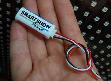 "SmartShow ""PIXIE"" Wifi Pixel Driver : ArtNet WS2812 SK6812  : 1 Universe 170 Pix"