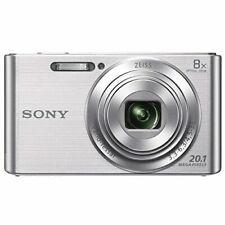Sony SONY digital camera Cyber-shotDSC-W830