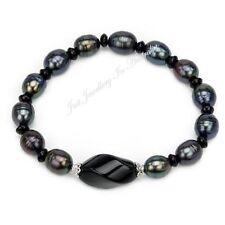 Unbranded Not Enhanced Beaded Fine Bracelets