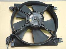 Suzuki Forenza Reno OEM Radiator Cooling Fan LH (Left Hand Position) 2.0L