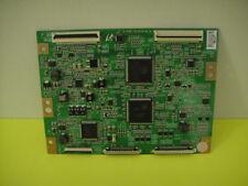 PHILIPS 40PFL5505D/F7 BOARD S120B_1DLDC4LV0.3.