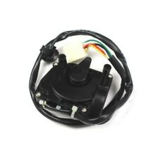 Lock Latch Actuator Front Right Side Door for Mazda 323 Protege Protege5