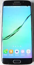 Samsung  Galaxy S6 Edge SM-G925F - 64GB (Ohne Simlock) Smartph…
