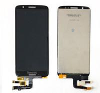 NEW Motorola Moto G6 XT1925 Touch Screen Digitizer LCD Display Assembly Black