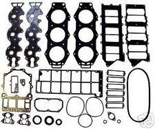 Yamaha 150HP-200HP V6 90 Degree HPDI Gasket Set