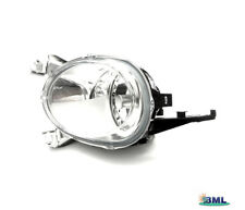 JAGUAR XK8 LH FRONT FOG LAMP. PART- LJE5091AC