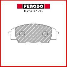 FCP1444H#5 PASTIGLIE FRENO ANTERIORE SPORTIVE FERODO RACING HONDA S2000 2.0 16V