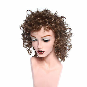 Fever Wig by Judy Plum Wigs