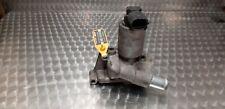 AGR Ventil PIERBURG 7.22875.12 / 55556720 für Opel Z10XEP Z12XEP Z14XEP