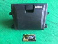 09 10 11 12 13 14 Ford F150 Dash Lower Compartment Media Bin Box OEM