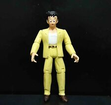 "JAKKS toys DragonBall Z  ACTION FIGURE 5"" / 12cm  old"