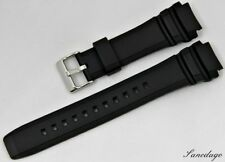 New Original Genuine Casio Wrist Watch Strap Replacement Band for AMW 710 1AV