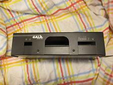 Galil ICM/AMP 1900 ICM AMP 1900