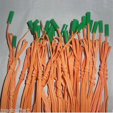 100pcs/lot 1M Length fireworks firing system +copper wire+connect wire+E-match