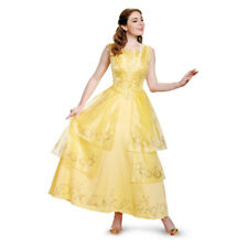 Belle Plus Size Costumes for Women for sale | eBay