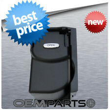 NEW REPLACEMENT CUP HOLDER FIT MERCEDES BENZ CLS500 CLS550 E320 E350 E500 USA
