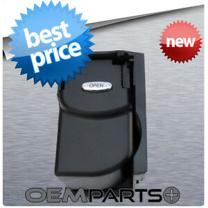 New Cup Holder Fit Mercedes Benz CLS E Class W211 S211 C219 E320 E350 CLS500 AMG
