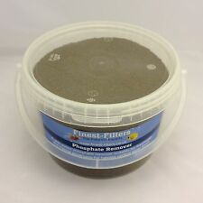 3000ml 3L PHOSPHATE REMOVER BUCKET FISH TANK MARINE REEF