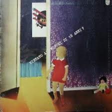 JUMBO Vietato ai minori di 18 anni  (ltd.ed. red vinyl) LP italian prog