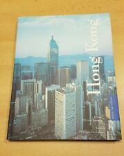 Book - Hong Kong