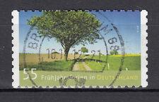 BRD 2012 Mi. Nr. 2923 TOP Vollstempel Rundstempel gestempelt LUXUS! (20013)
