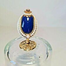🔅 Reproduction copie oeuf de Fabergé