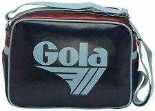 Gola Retro PVC Bags for Men