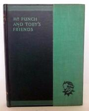 Europe Humour 1900-1949 Antiquarian & Collectable Books