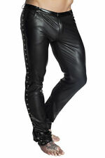 Lange Hosengröße 50 mit Herrenhosen