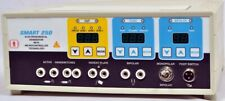 New Electrosurgical Unit Set With Monopolar Bipolar System For Surgery 250 Watt