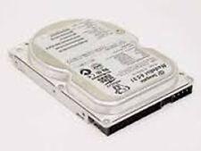 "14,2 GB IDE SEAGATE BARRACUDA ATA st314220a 3,5"""