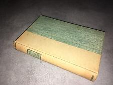 Dumas LES TROIS MOUSQUETAIRES T.1 illustrations H. FAIVRE Hachette 1930 - DC35B