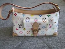 Louis Vuitton Multi Bags   Handbags for Women 9959fd9e57283