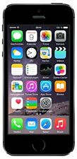 Apple iPhone 5s 16GB 4 Zoll spacegrau Smartphone Handy - sehr guter Zustand