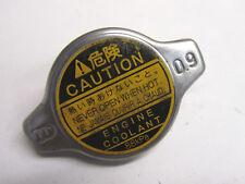 Toyota Corolla 3 Door - Radiator Pressure Cap