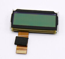 REPLACEMENT LCD Display for MOTOROLA two way radio GP360 GP380 5104949J19