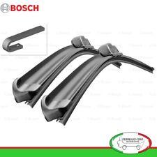 2x Scheibenwischer Bosch Aerotwin AR552S 3397118984 550 mm 400