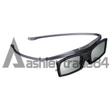 NEW SSG-5100GB Active 3D Glasses For Samsung 2011 - 2015 3D TV