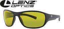 Lenz Optics Rogue Discover Sunglasses Dark Blue - Sonnenbrille, Polbrille