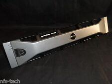 Dell PowerVault MD1200 Front Bezel N737K