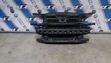 VW Touran / Caddy 2K 1.9 TDI Front Crash / Slam Panel Crash Bar & Rad Pack