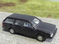 1/87 Euromodell VW Passat Variant schwarz