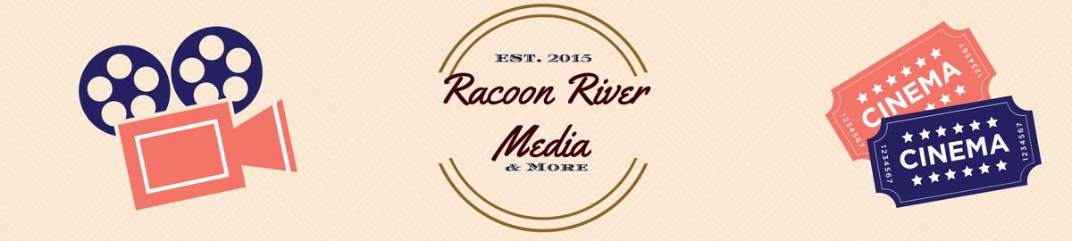 racoonrivermediamore