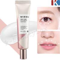 Mizon Only One Eye Cream For Face 30ml Anti-aging Eye Treatment Korean Cosmetics